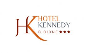 Member of Bibione Family Hotels